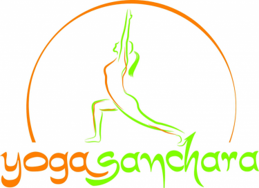 Yoga Sanchara