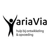 VariaVia
