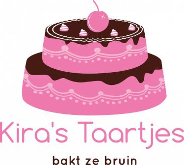 Kira's Taartjes