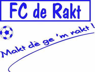FC de Rakt