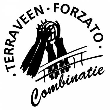 Terraveen Forzato combinatie (TFC)