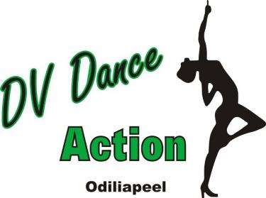 DV Dance Action