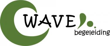 Wave Begeleiding