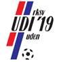UDI'19