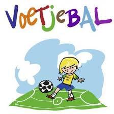 Voetjebal Uden-Veghel
