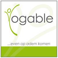 Yogable