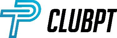 CLUBPT