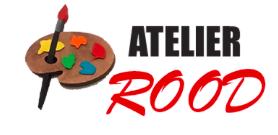 Atelier Rood