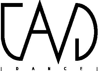 Logo JAVD dance