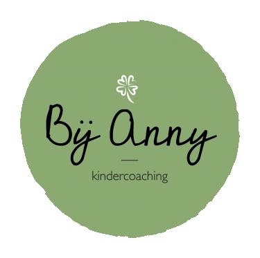 Bij Anny
