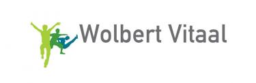 Wolbert Vitaal