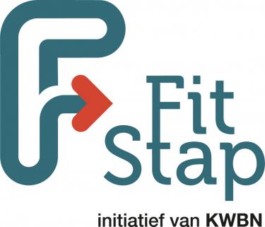 KNWB Fitstap
